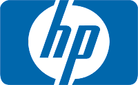 Hp Laptops Customer care number india