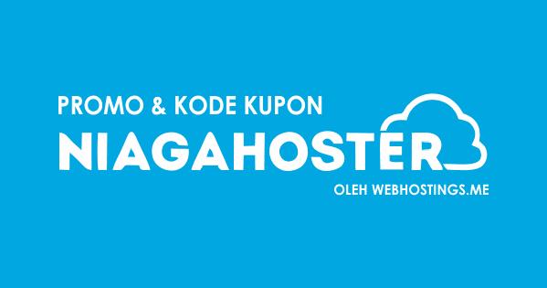 Promo Niagahoster Transfer Hosting cPanel Diskon 35% 2018