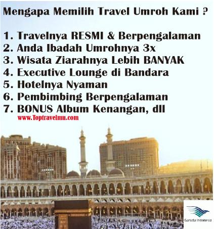 Travel-Umroh-Jakarta-Murah