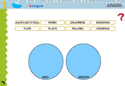 http://www.juntadeandalucia.es/averroes/centros-tic/41009470/helvia/aula/archivos/repositorio/0/57/html/datos/01_lengua/03_Recursos/03_t/actividades/vocabulario/03.htm