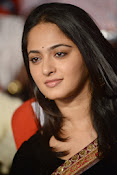 Anushka at Varna Audio Launch-thumbnail-6