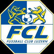 FC Luzern www.nhandinhbongdaso.net