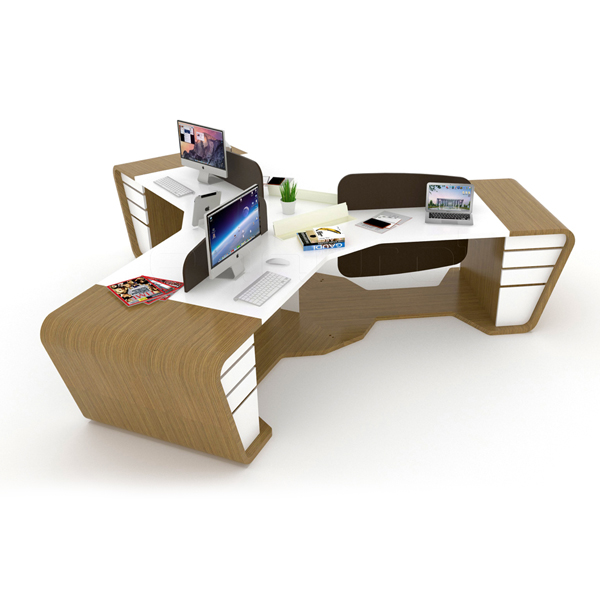 Office Furniture-2