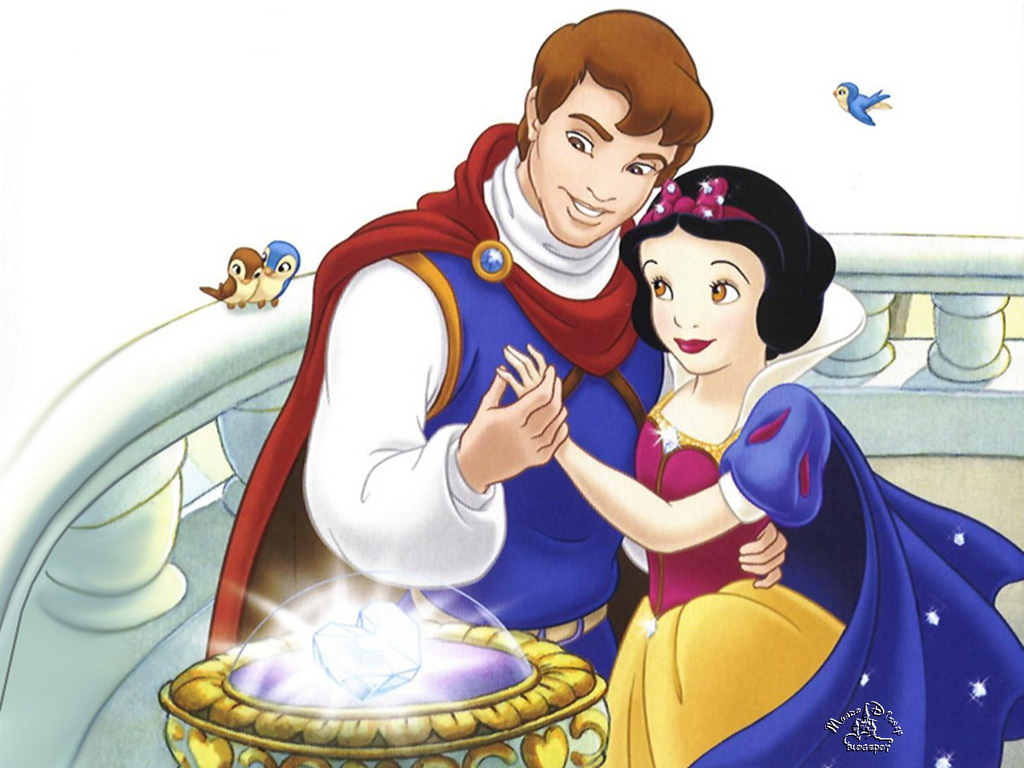 new kids cartoons snow white cartoon video and wallpapers. Black Bedroom Furniture Sets. Home Design Ideas