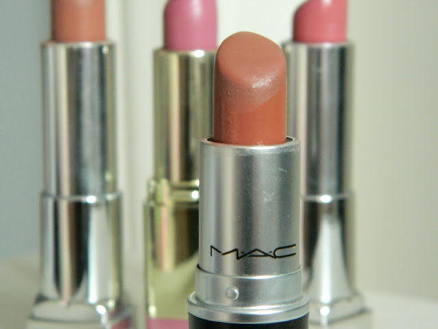 mac-velvet-teddy