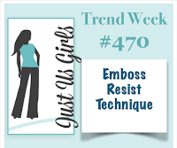 http://justusgirlschallenge.blogspot.com/2019/01/just-us-girls-challenge-470-trend-week.html