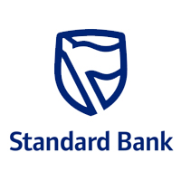 Job Opportunity at Standard Bank Group, Officer, Accounts Payable