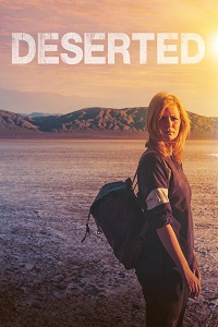 Watch Deserted Online Free in HD