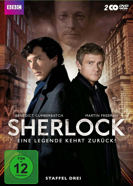 http://www.amazon.de/Sherlock-Die-kompletten-Staffeln-DVDs/dp/B00DDTKDDE/ref=sr_1_2?s=dvd&ie=UTF8&qid=1417715665&sr=1-2&keywords=Sherlock
