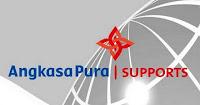 PT Angkasa Pura Support, lowongan kerja PT Angkasa Pura Support, lowongan kerja 2018, lowongan kerja terbaru