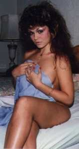 Naked bad girls club having peeing sex