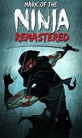 image - Mark of the Ninja Remastered Update.v20190219-CODEX