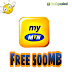 MTN free 500mb: 2019