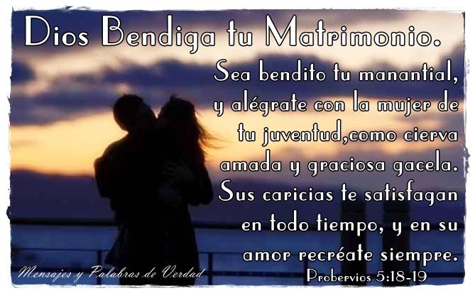 Imágenes Cristianas Banco De Imagenes Imágenes De Matrimonios