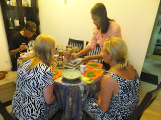 https://www.withlocals.com/experience/special-cooking-class-traditional-family-recipes-3be67c01/