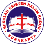 E-Learning Kalam Kudus Christian School Surakarta
