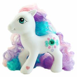 My Little Pony Precious Gem Super Long Hair Fancy Hair G3 Pony