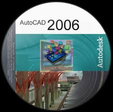 Cl Studio Autocad 2006 Free Download Full Version With Crack