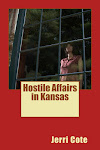 Hostile Affairs in Kansas