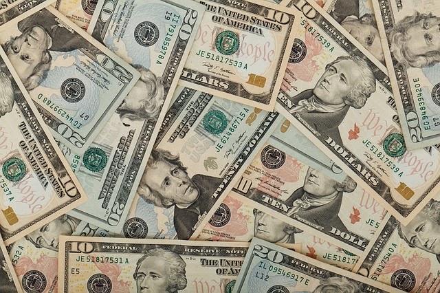 Bolivia recibió $us 1.145 MM por remesas entre enero y noviembre de 2018