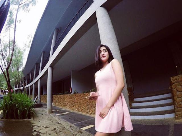 Muthia Syahra Padang