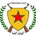 YPG: Saldıran çetelere ağır darbe vuruldu