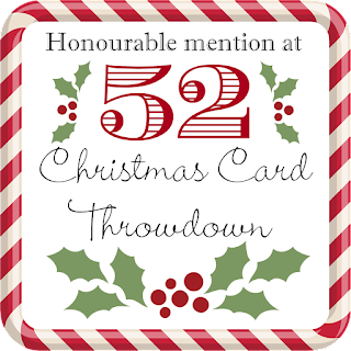 52 cct - honourable mention