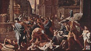 Resultado de imagen de barroco pesimismo