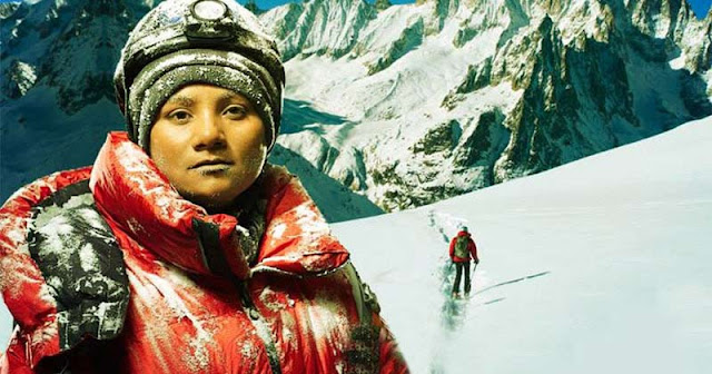 International Womens Day 2018 Special Indian Powerful Women Story Arunima Sinha Hindi