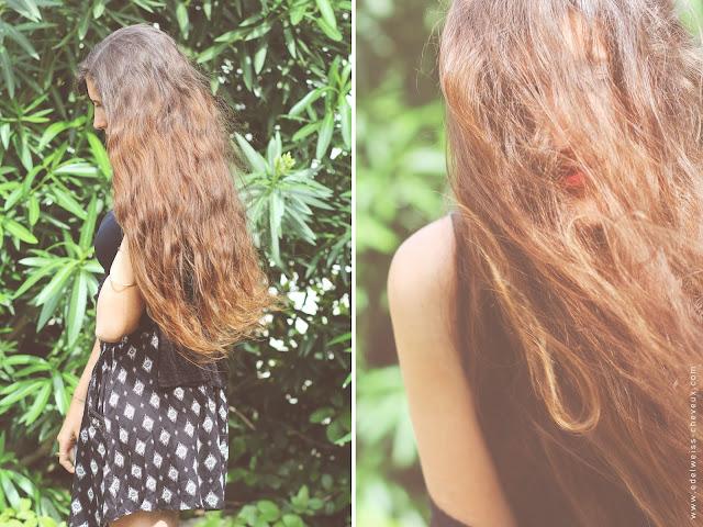 accelerer pousse des cheveux moutarde naturel bio