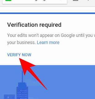 Google map address verify kese kare 7