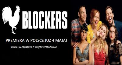 http://johncena-fani.blogspot.com/2018/04/premiera-filmu-blockers-w-polsce.html