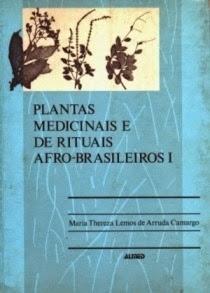 Livro - Plantas-Medicinais-e-de-Rituais-Afro-Brasileiros1
