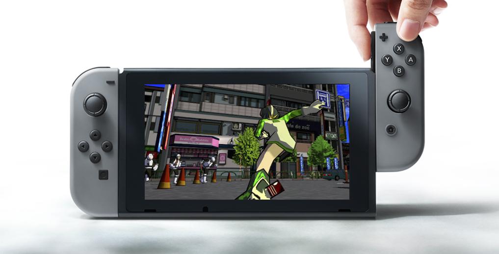Sega dreamcast 2 announced