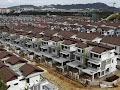 Daftar Rumah Subsidi Bekasi 2017-2018   Rumah Murah Cikarang-Tambun-Setu