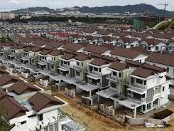 Daftar Rumah Subsidi Bekasi 2017-2018 | Rumah Murah Cikarang-Tambun-Setu