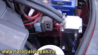 http://www.tutorialelogan.ro/2015/10/montat-oil-catch-can-pe-15dci.html