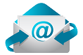 Aviso por correo electrónico Almamodaaldia