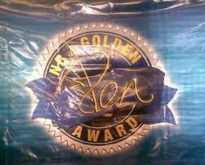 Nigerian Breweries Golden Pen Award Holds October 8