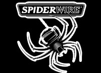 SpiderWire - Nothing Gets Away