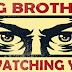 La Policía del Pensamiento y el Instituto Para Devolverle al Pueblo Lo Robado (VIDEO)
