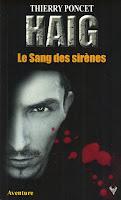 https://andree-la-papivore.blogspot.fr/2016/12/le-sang-des-sirenes-de-thierry-poncet.html