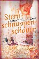 https://www.amazon.de/Sternschnuppenschauer-Ann-Kathrin-Wolf-ebook/dp/B01CJWYHNC