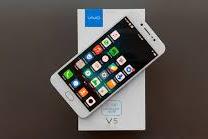 Cara Flash Vivo V5 Via Sp Flashtool Dengan Hasil 100% Work