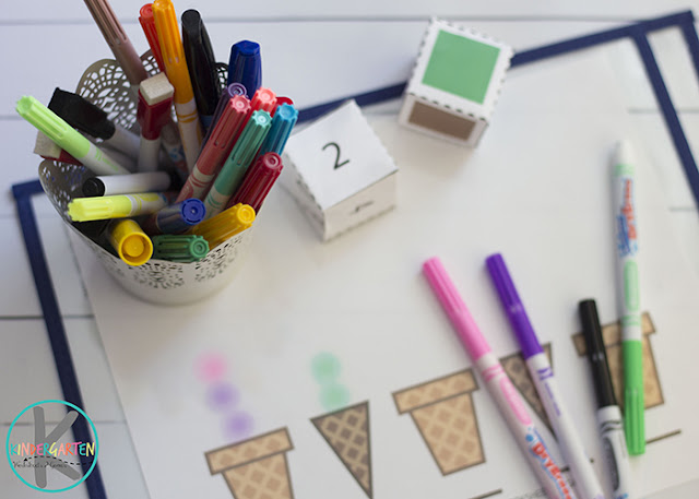 ice-cream-math-game-free-printable-activity