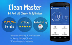 Clean-Master-APK-Download