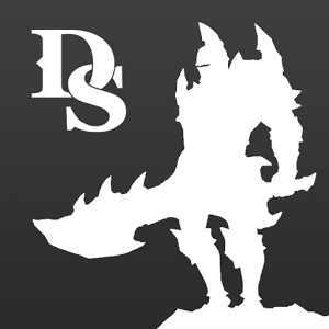Link Dark Sword 1.0.85 For Android Clubbit