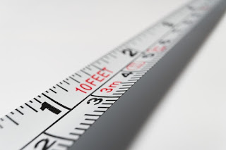 List of Measuring Instruments