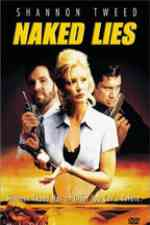 Naked Lies (1998)