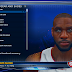 Lebron James Cyberface Realistic [HD&SD] By NK [FOR 2K14]